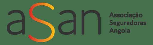 ASAN, Associação de Seguradoras de Angola