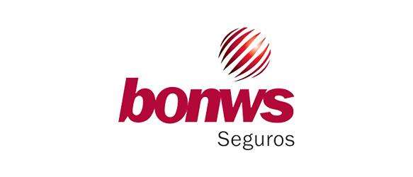 BONWS Seguros