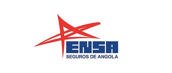 ENSA SEGUROS DE ANGOLA