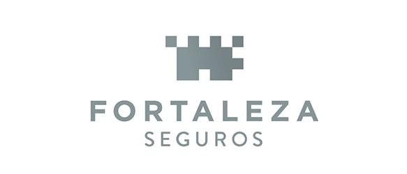 FORTALEZA SEGUROS