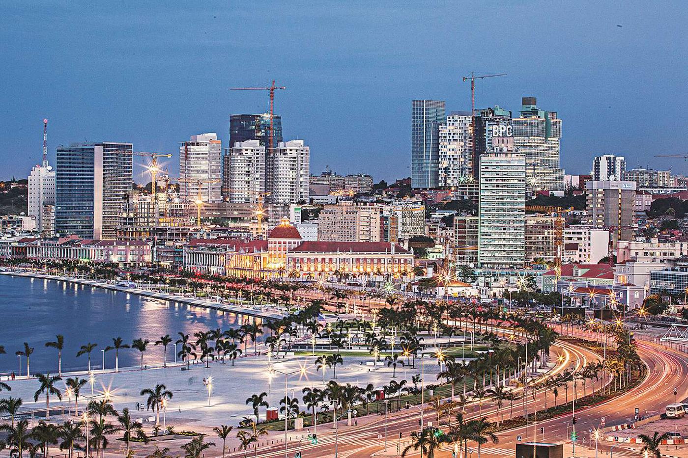 ASAN afirma-se como representante do sector dos seguros em Angola
