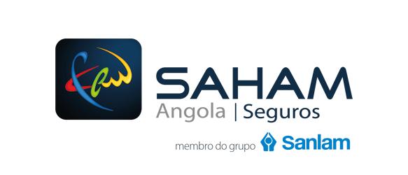 SAHAM Angola Seguros