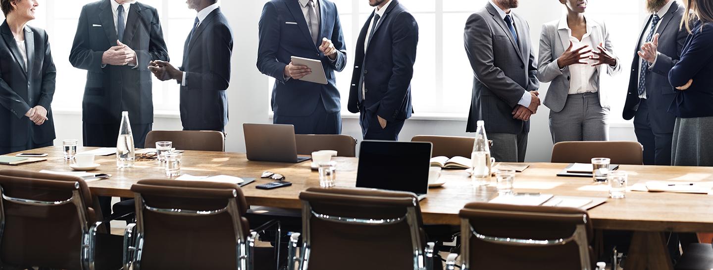 Gestão de riscos e o seu impacto nas organizações