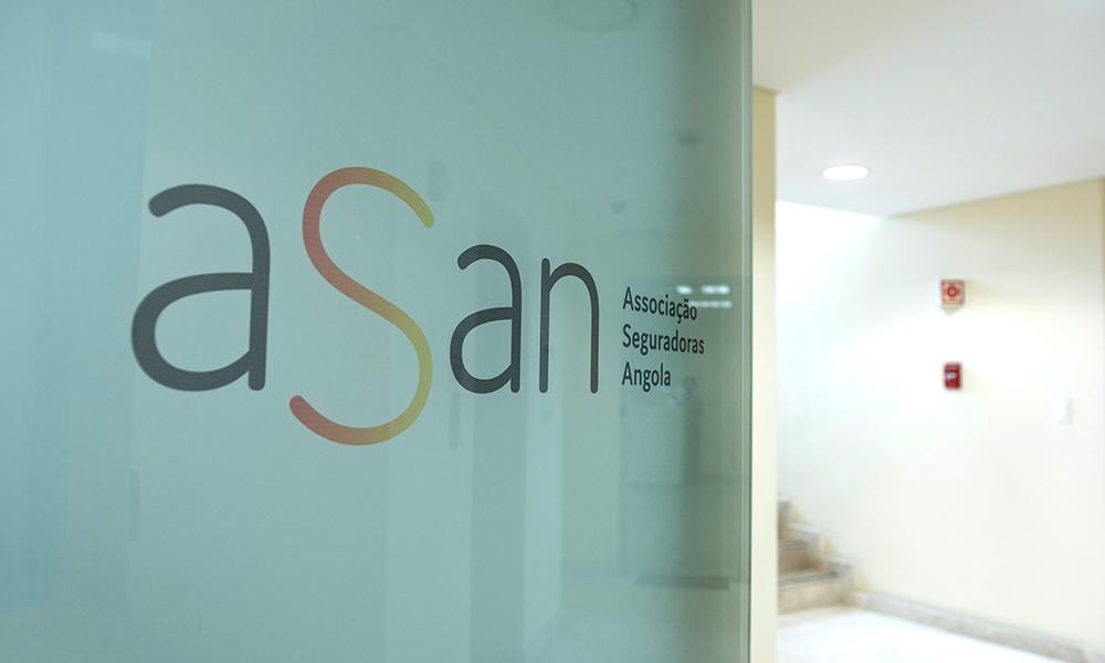A ASAN inaugurou as suas novas instalações
